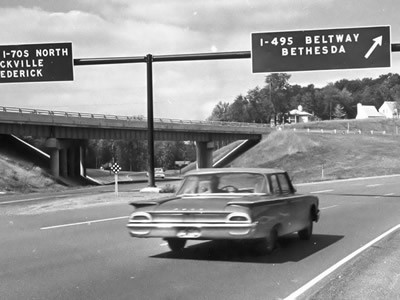 [Capital_Beltway_in_the_1960s]